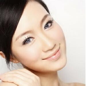 Dermology Skin Brightener